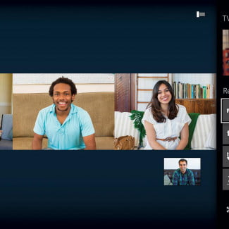 microsoft-xbox-one-review-interface-skype-v2