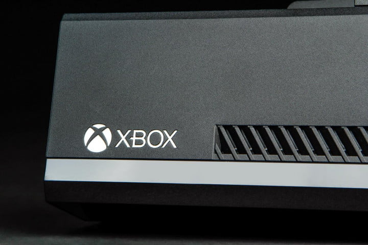how the ps  and xbox have raised pc system requirements microsoft one review macro logo x