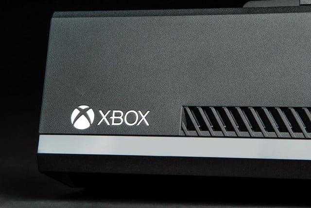 xbox gamertags now require logins once every five years microsoft one review macro logo  x
