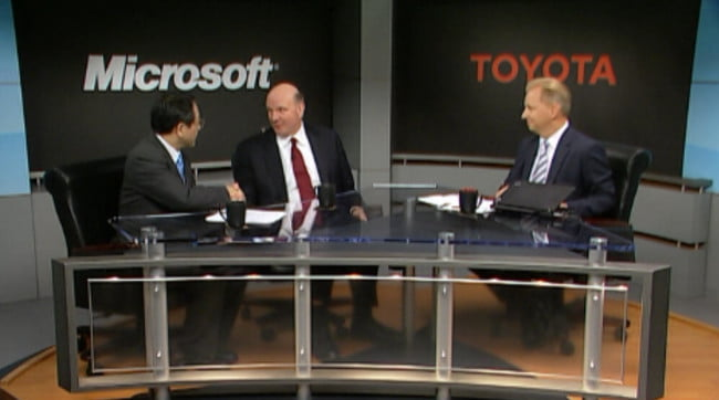 microsofts-ballmer-with-toyotas-toyoda