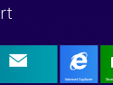 Windows 8 apps get last minute updates as launch draws near