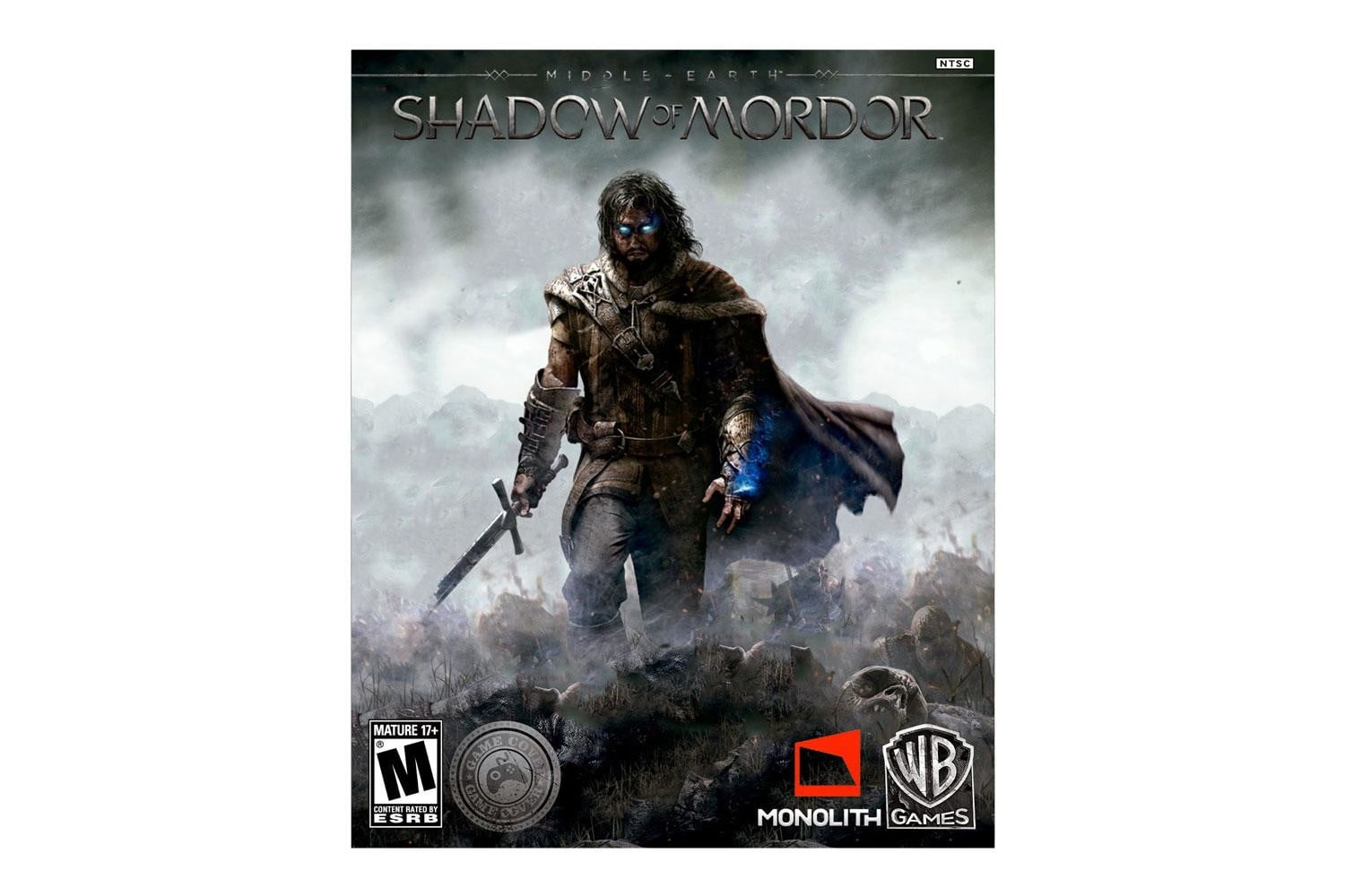 Middle-earth-Shadow-of-Mordor-cover-art