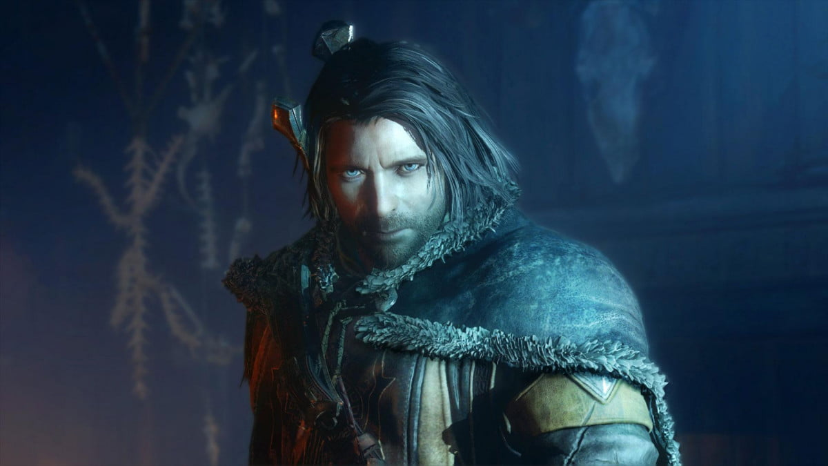 stage rebellion way middle earth shadow mordor of pre e