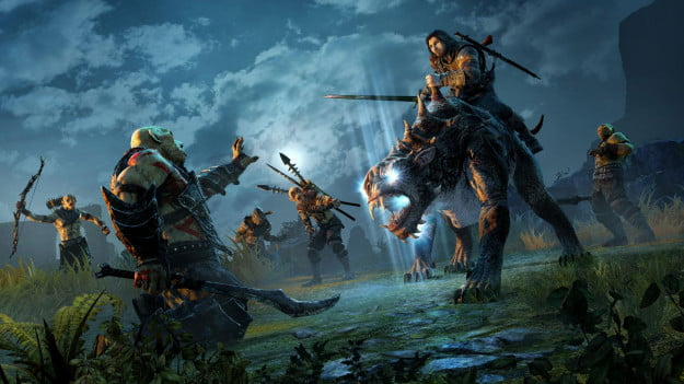 Middle-earth-Shadow-of-Mordor-pre-E3-4