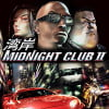 Midnight Club II playstation 2 xbox windows racing game