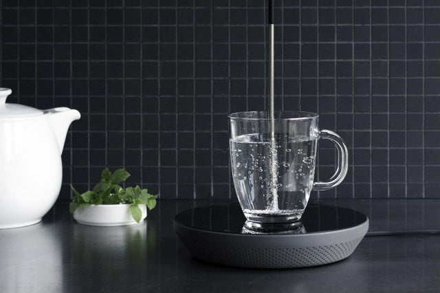tead device will change way boil water miito boiling without kettle