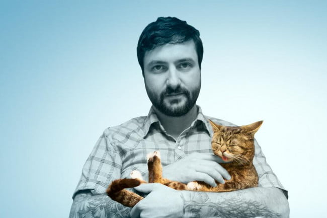 The booming business and ermerging ethics of the Internet and animals | Digital Trends