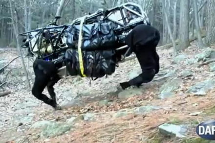 Military-man's-best-friend-DARPA-funded-AlphaDog-preps-for-further-testing