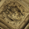 Bad Robot releases Millennium Falcon video… with a Batman-related twist