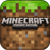 minecraft icon kindle fire game