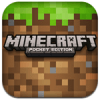 minecraft icon ipod touch game app store