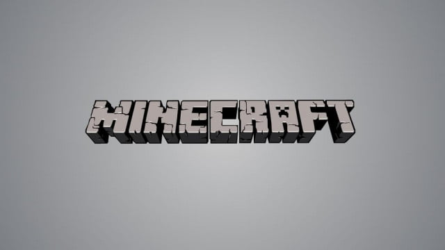 minecraft gets oculus rift support header