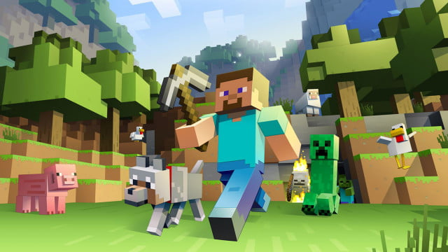 minecraft movie release date ps  best of