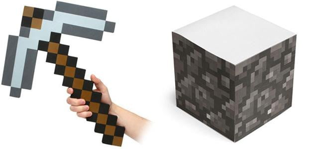 minecraft_pickaxe_