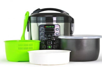 Mini Tim3 Machin3 Rice Cooker Acceessories
