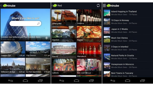 Minube-Android-apps-screenshot