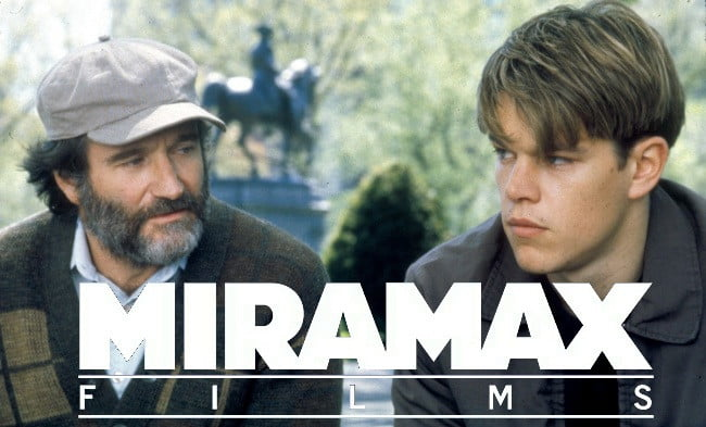 miramax-good-will-hunting-robin-williams-matt-damon