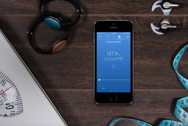 opinion fitness trackers can benefit healthy people too misfit flash