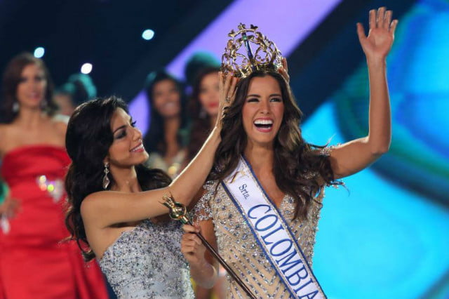fox will air december miss universe pageant following trump sale best