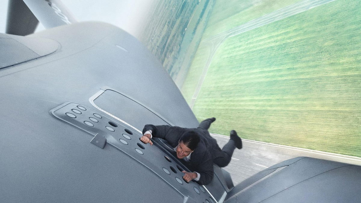 mission impossible  director christopher mcquarrie rogue nation