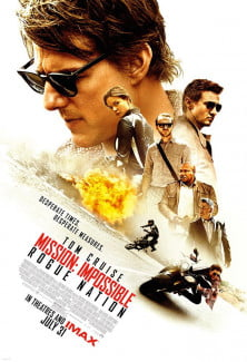 Mission-Impossible-Rogue-Nation-020-poster