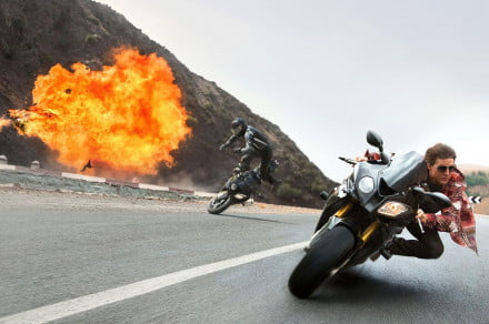 Mission-Impossible-Rogue-Nation-026