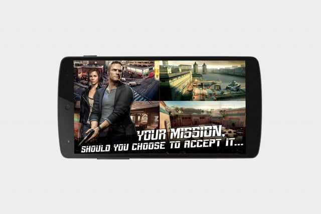 mission-impossible-rogue-nation-for-android