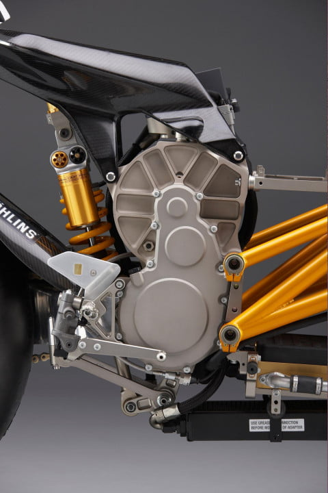 Mission-Moto-R-right-side-engine-close-up