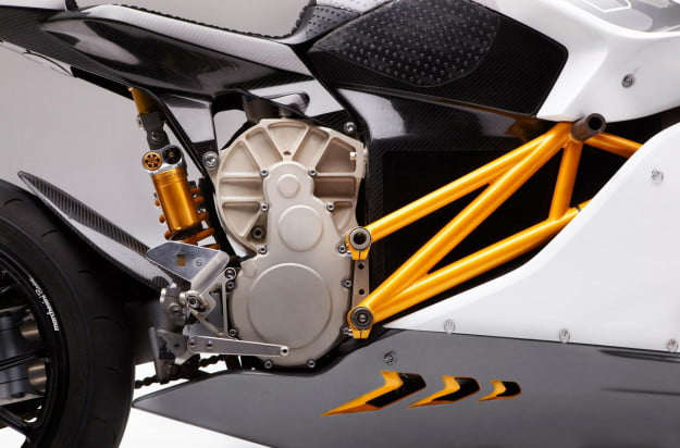 Mission-Moto-RS-engine-close-up