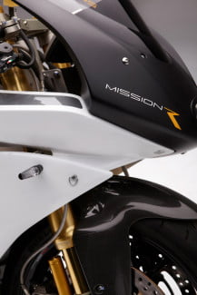 Mission-Moto-RS-right-side-close-up