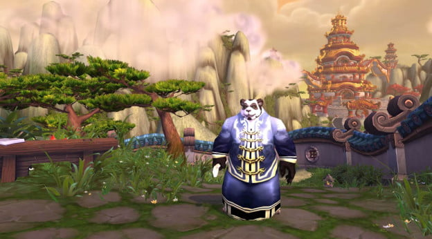 mists_of_pandaria_--_pandaren_monk