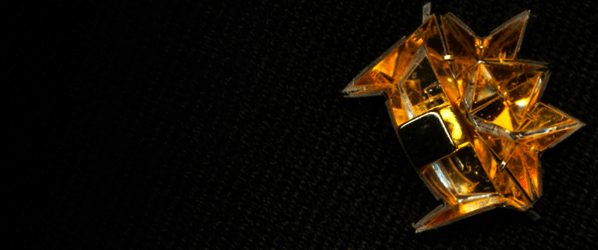 Ingestible 'Origami Robots' may one dayperform microsurgery inside you
