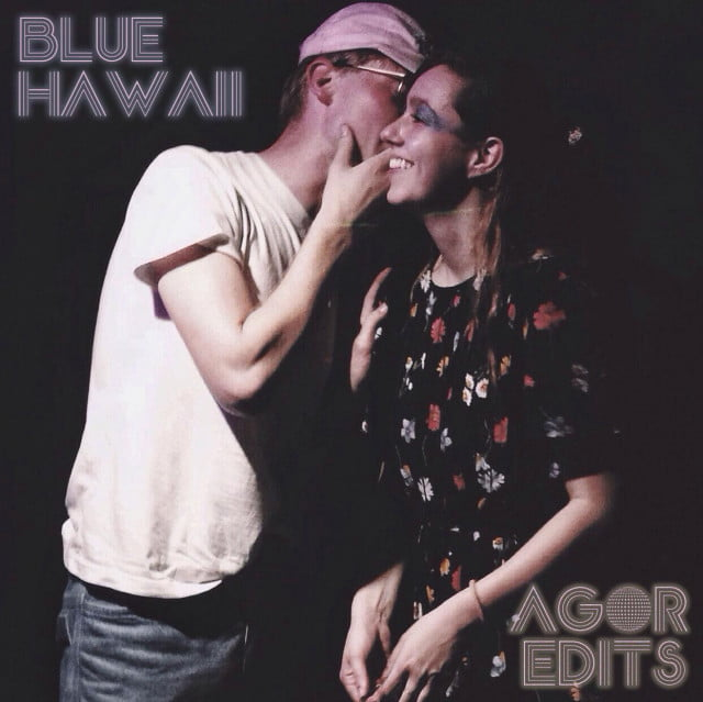 Mixtape-blue-hawaii