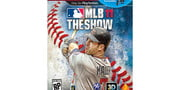 nba  k review mlb the show cover art