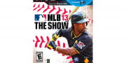 madden  wii u review mlb the show cover art