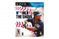 mlb  the show review cover art