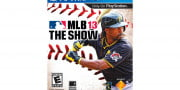 persona  golden review mlb the show (vita) cover art