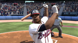MLB 14 The Show screenshot 12
