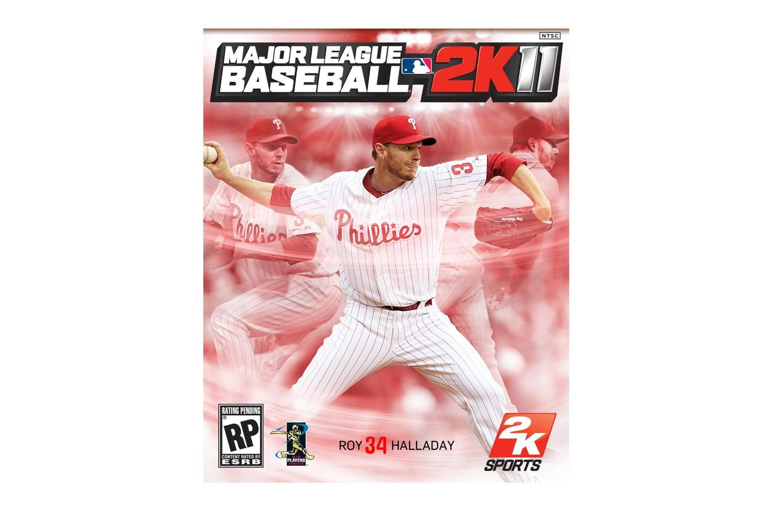 MLB-2k11-cover-art