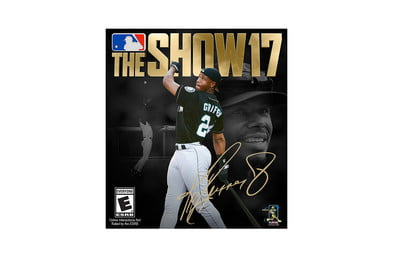 mlb the show  review product