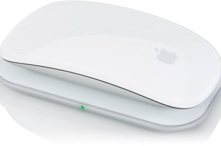 Mobee-Magic-Charger-for-Apple-Magic-Mouse-Gear-Patrol