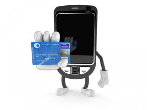 mobile-phone-with-credit-card3