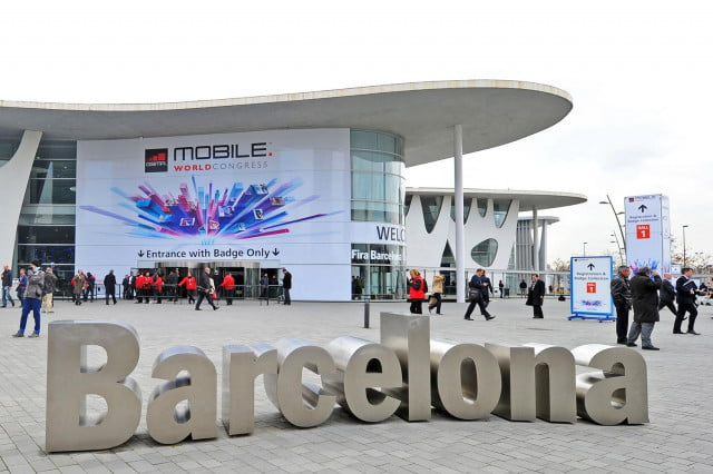 mobile world congress day two mwc preview