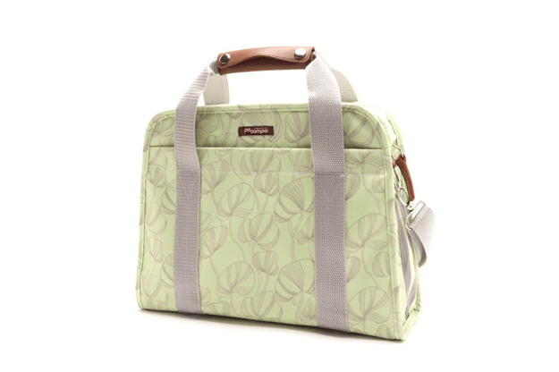 best macbook pro accessories modcloth