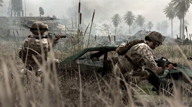 modern-warfare-2-field