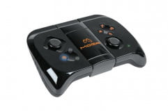 moga mobile gaming controller review game