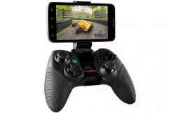 moga pro review press image