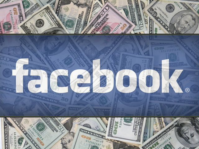 hack mark zuckerberg facebook  money