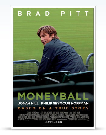 moneyball-review