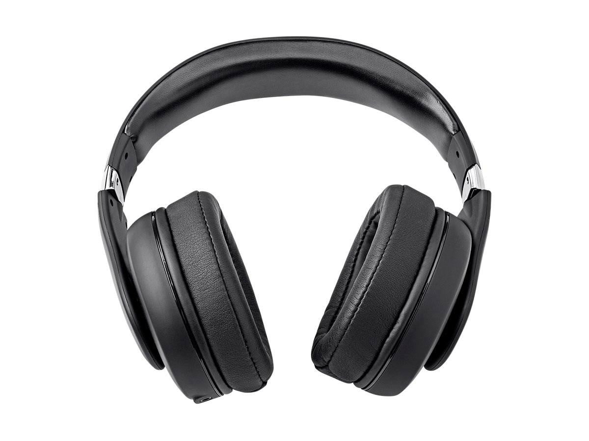 Monoprice Hi-Fi Over-the-Ear Headphone